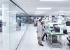 The Billion-dollar Startups That Are Revolutionizing Healthcare