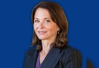 sara-tirschwell-announces-run-for-mayor-of-nyc