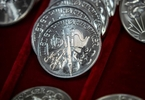 Access here alternative investment news about Silver And Platinum Will Outperform Gold In 2021 As The Economy Recovers And Industrial Demand Supports Higher Metals Prices, Says Ubs | Markets Insider