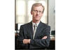 Ford Foundation Appoints Anthony Bebbington As Director Of Natural Resources And Climate Change