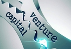 Access here alternative investment news about China Vc Review 2020: New Funds Decline, High Valuations, And Mad Chip Investments - China Money Network