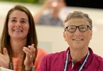 Access here alternative investment news about Bill Gates Now America's Biggest Private Farmland Owner