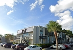 Access here alternative investment news about Bh Equities Sells Tampa Community For $58M