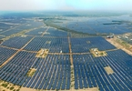 Access here alternative investment news about Total Buys Stake In Adani Green Energy, The World's Biggest Solar Developer