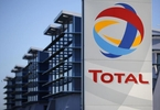 Access here alternative investment news about Total In $2.5B Deal To Buy 20% In Adani Green Arm, 50% Of 2 Gw Operating Solar Projects