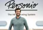 Access here alternative investment news about Meet The German Under 30 Honoree Whose Hr Platform Just Raised $125 Million On A $1.7B Valuation