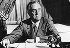 Access here alternative investment news about Opinion   When Biden Becomes ... Rooseveltian! - The New York Times