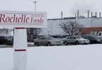 Access here alternative investment news about Rochelle Foods Plant In Illinois Kept Open Despite Covid-19 Dangers