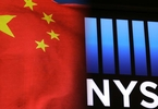 Access here alternative investment news about China Inc. Tests Biden Stance On Listings With $1.2bn Ipo - Nikkei Asia