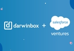 Access here alternative investment news about Hrtech Darwinbox Raises $15 Mn Funding From Salesforce Ventures