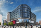 Access here alternative investment news about L&g Fund In New Ownership Deal For 120,000 Sq Ft Cardiff Office Scheme