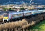Access here alternative investment news about The Road, Rail And Port Investments Needed To Boost Economy Of North Wales And Border Regions