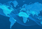 Access here alternative investment news about Global Cre Investment Activity Could Surge By 50%: Colliers