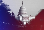 Access here alternative investment news about Viewers' Guide To Biden's Inauguration Day: Everything You Need To Know
