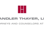 Access here alternative investment news about Handler Thayer, Llp Family Office Outlook 2021