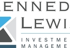 Access here alternative investment news about Kennedy Lewis Investment Management Closes Second Opportunistic Credit Fund With $2.1B Of Commitments