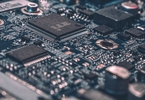 Access here alternative investment news about Indian Ai Startup Alphaics Raises $8M Series B Led By Endiya Partners, Emerald Technology