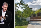 Access here alternative investment news about Billionaire Nyc Hedge Fund Ceo Bought $20M Miami Beach Mansion