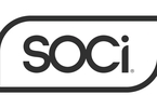 Access here alternative investment news about Soci Cements Position As Localized Marketing Leader With $80M Series D Investment