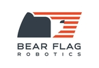 Access here alternative investment news about Agtech Leader Bear Flag Robotics Raises $7.9M Seed Extension Round Led By True Ventures