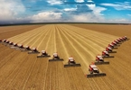 harvesting-alpha-brummer-partners-ceo-mikael-spangberg-strikes-optimistic-tone-after-multi-strat-hedge-fund-soars