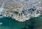 Access here alternative investment news about Miami's Successful Pitch To Tech Firms: How Can We Help?