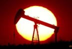 Access here alternative investment news about Big Oil Hits Brakes On Search For New Fossil Fuels - Cna