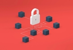 Access here alternative investment news about Cybersecurity Startup Spidersilk Raises $2.25M To Help Prevent Data Breaches - Techcrunch