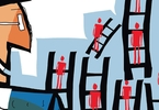 Access here alternative investment news about Private Equity Funds Add Key Manpower For Future Growth - The Economic Times