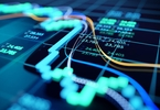 Access here alternative investment news about Three Of The Most Dangerous Stocks For 2021