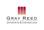 Access here alternative investment news about Solar Beats Minerals In A Texas Accommodation Doctrine Battle | Gray Reed