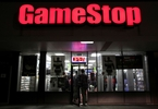 Access here alternative investment news about Gamestop Shares Jumps Another 92%, Market Cap Now Over $10B