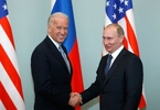 Access here alternative investment news about Biden Tells Fox News Reporter He Talked To Putin About 'you' When Asked About His Call With Russian President