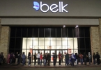 Access here alternative investment news about Department Store Chain Belk Filing For Chapter 11 Bankruptcy >> Albuquerque Journal