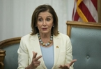 Access here alternative investment news about Nancy Pelosi Buys Tesla Calls, Stands To Benefit From New Biden Ev Plan