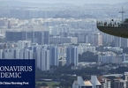 Access here alternative investment news about In Singapore, Foreign Buying Of Private Apartments Drops To 17-year Low   South China Morning Post