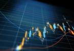 hedge-fund-melvin-capital-closes-out-gamestop-short-cnbc-ypgJJCDQpWjcybGhuc6YrN