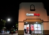 How Gamestop's Reddit-fueled Rise May End - The New York Times