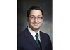 W.K. Kellogg Foundation Names Carlos Rangel As VP & Chief Investment Officer
