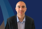 Access here alternative investment news about Inside University of Rochester's Tenured Team, Culture | Rob Rahbari, Senior Investment Officer & Assistant Treasurer | Q&A