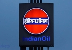 indian-oil-to-monetise-pipeline-assets-says-many-investors-interested-the-economic-times