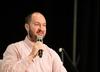 Bitcoin Startup Casa Raises $4M Led By Fidelity-linked Avon Ventures