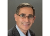 Dr. Karl Steinberg Joins Beecan Health As Chief Medical Officer