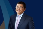 Access here alternative investment news about Ludwig Institute For Cancer Research Celebrates Its 50th Anniversary | Xing Chen, President & Chief Investment Officer | Q&A