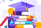 Access here alternative investment news about Eduvanz Bags $10 Mn Debt Funding To Expand Education Loans Platform
