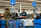walmart-earnings-retail-sales-and-housing-data-what-to-know-in-the-week-ahead