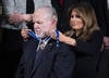 Rush Limbaugh Dies At 70. The Republican Party He Poisoned Remains.