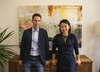 Adjuvant Capital Announces $300M Venture Fund Designed To Improve Global Public Health