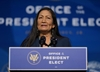 Tribes Have High Hopes As Haaland Confirmation Hearing Nears » Albuquerque Journal
