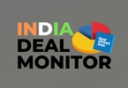 diagnostic-startup-lilac-insights-raises-69m-and-13-more-india-deal-updates